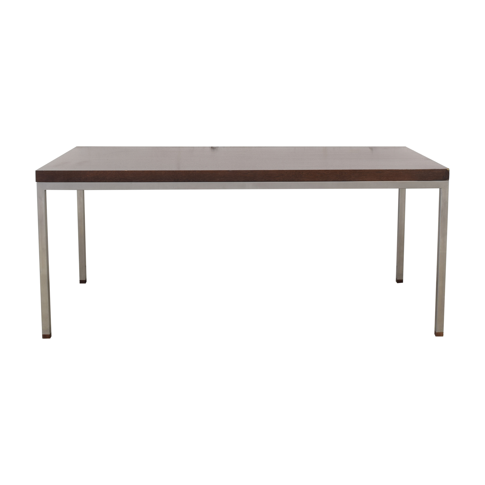 Ligne Roset Modern Dining Table / Dinner Tables