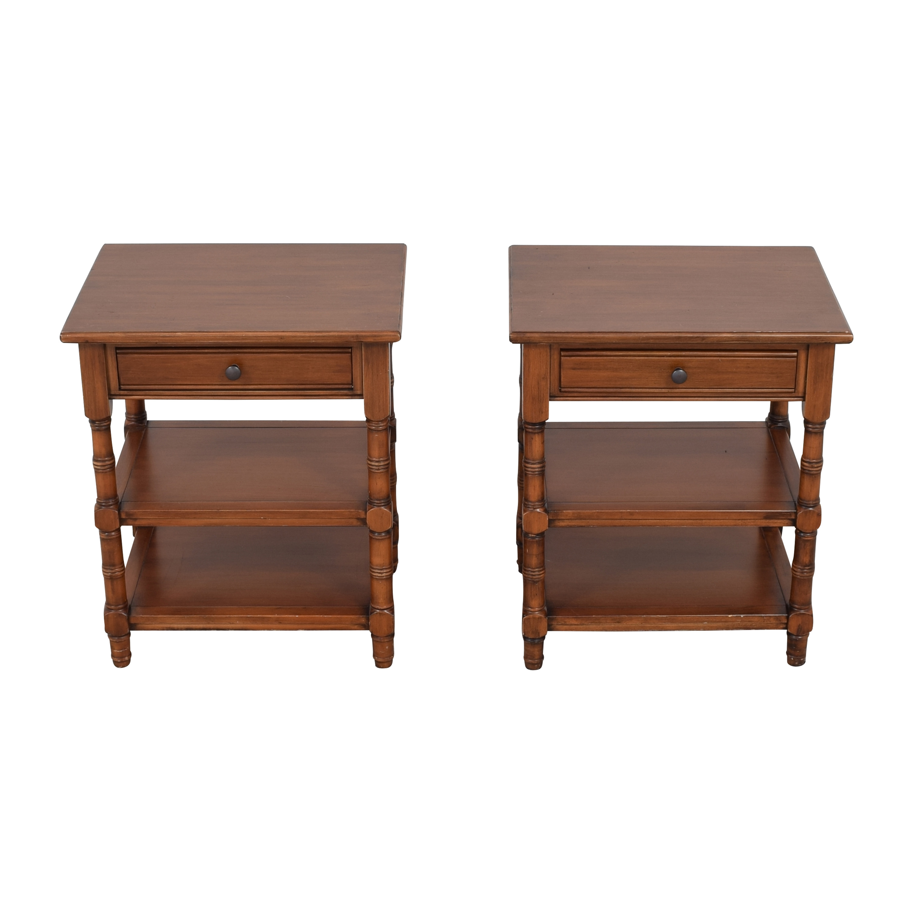 Country Willow Country Willow Nightstands nyc