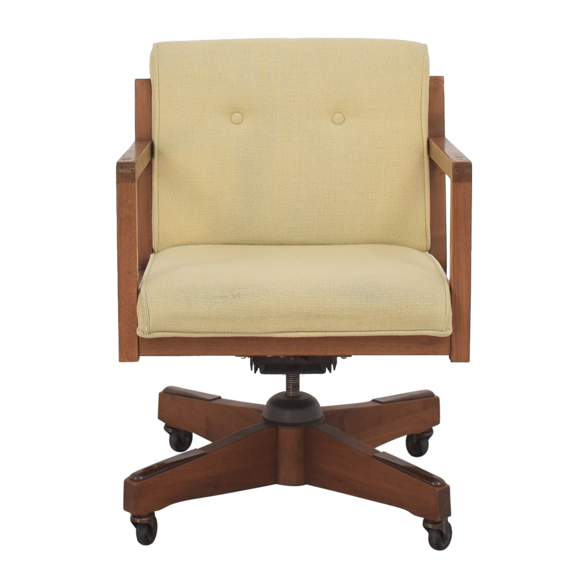 buy Jasper Chair Co. Swivel Chair Jasper Chair Chairs