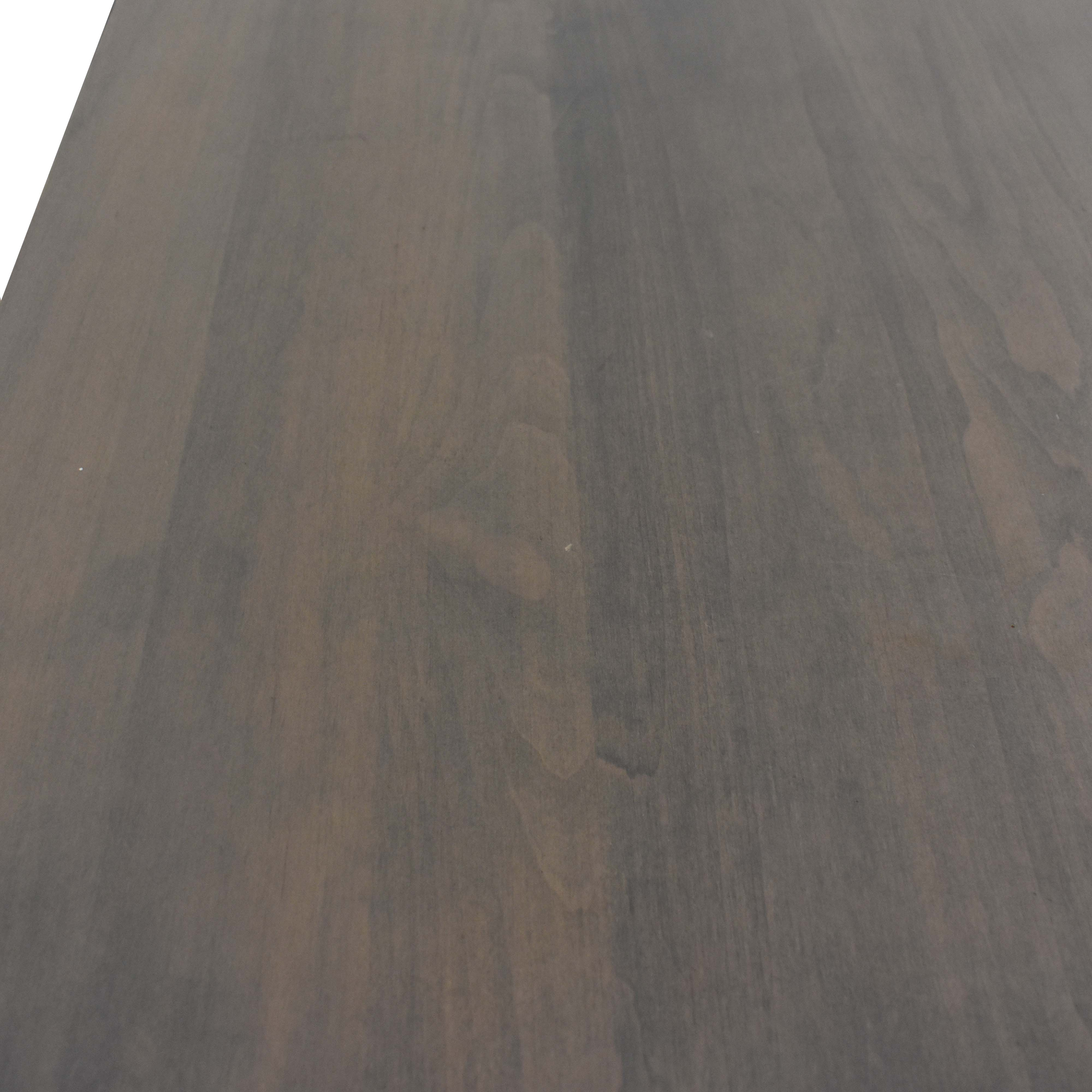 shop Room & Board Handcrafted Coffee Table Room & Board Coffee Tables