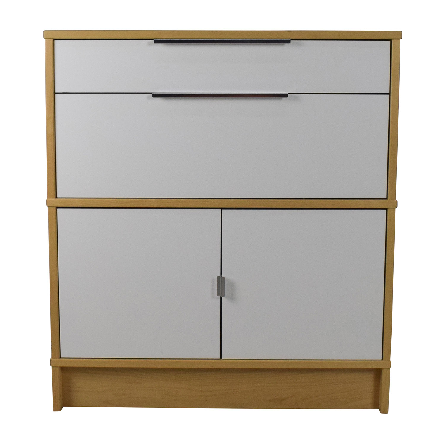 shop IKEA Storage Cabinet IKEA Filing & Bins