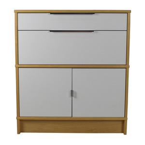 buy IKEA IKEA Storage Cabinet online