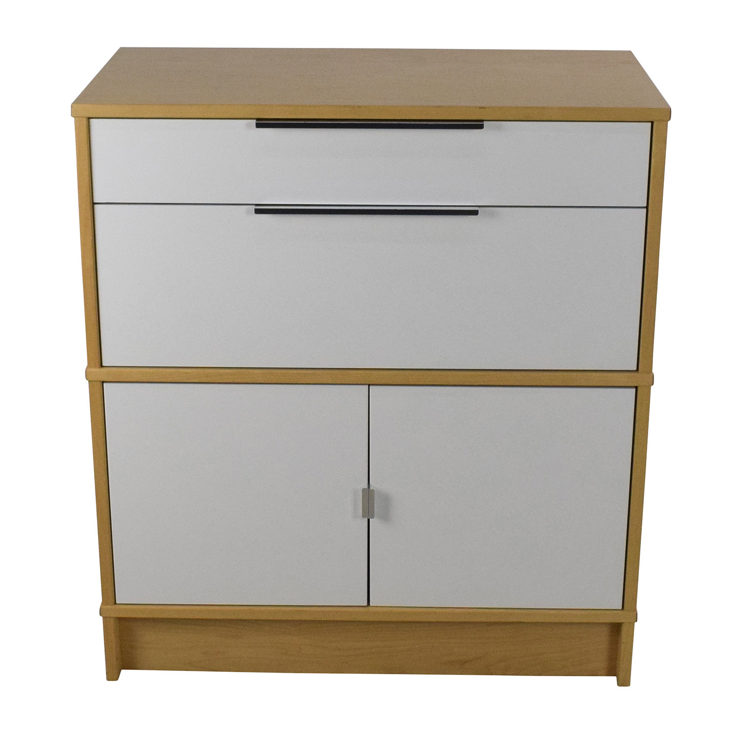 IKEA IKEA Storage Cabinet for sale