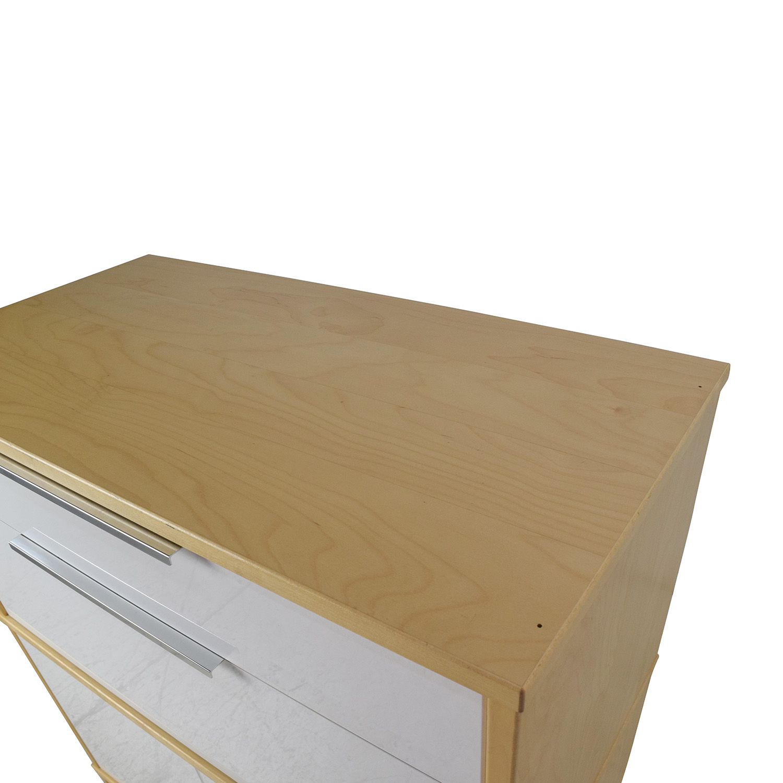 65 Off Ikea Ikea Storage Cabinet Storage