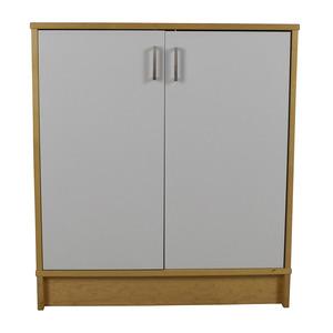 IKEA IKEA Cabinet Unit for sale