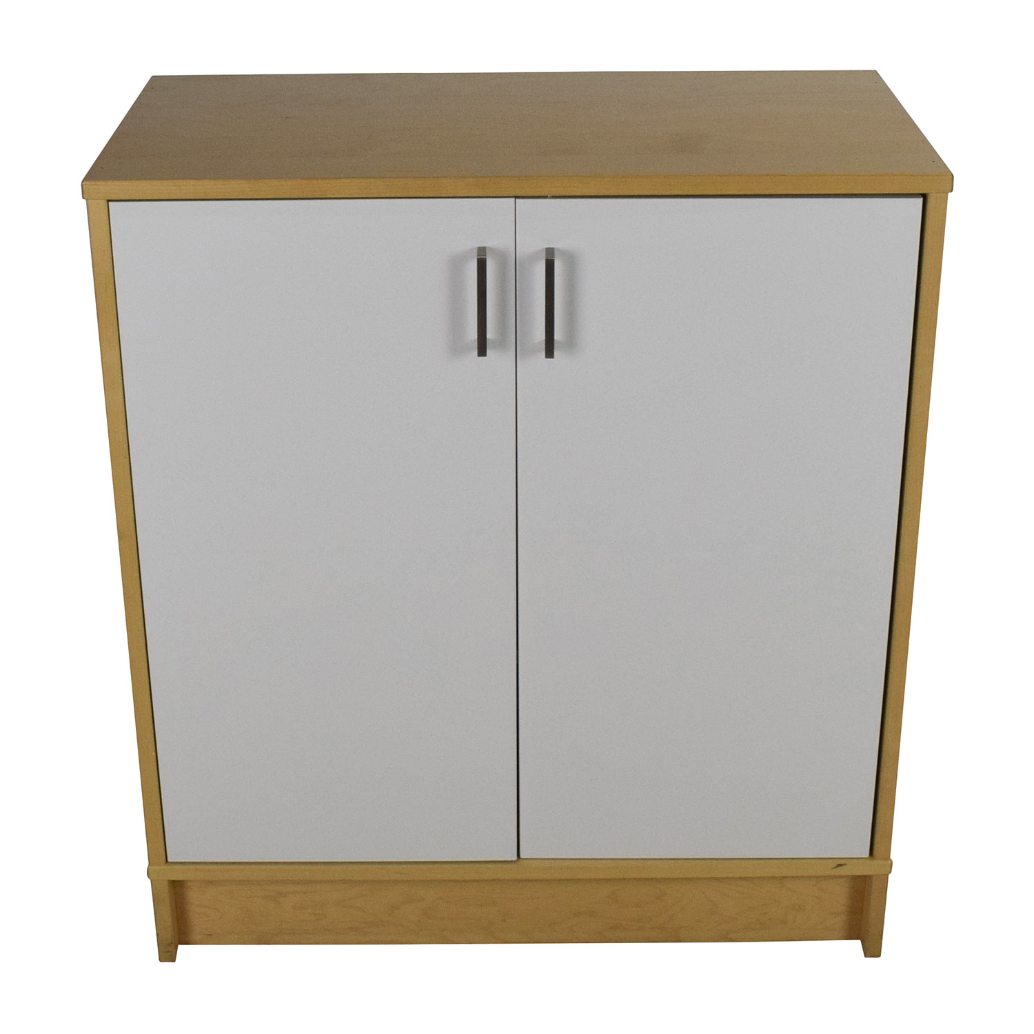 buy IKEA Cabinet Unit IKEA