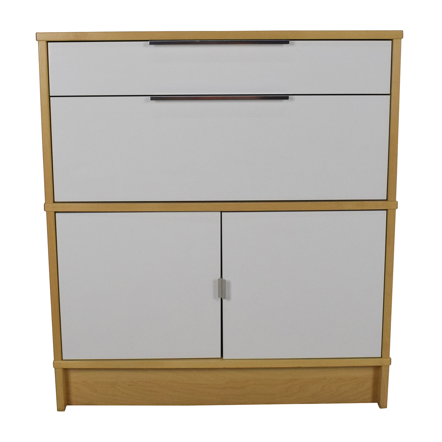 shop IKEA IKEA Storage Unit online