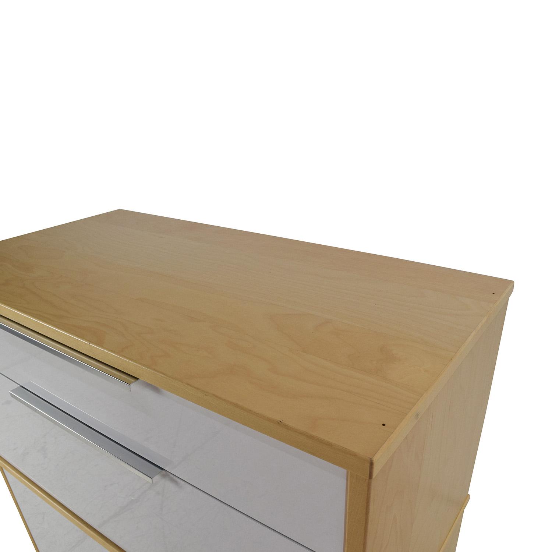 IKEA Storage Unit sale