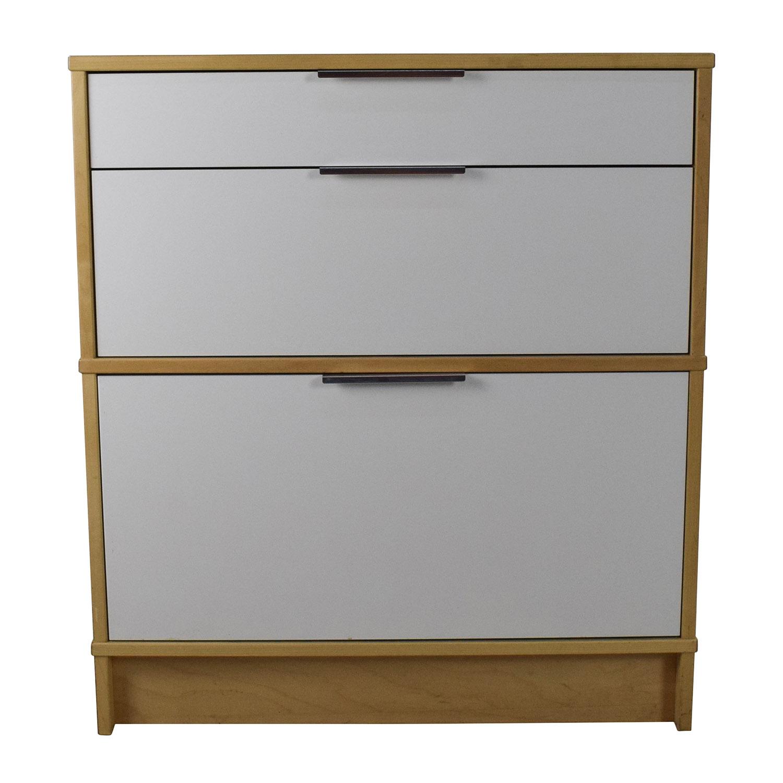 buy IKEA Storage Unit IKEA