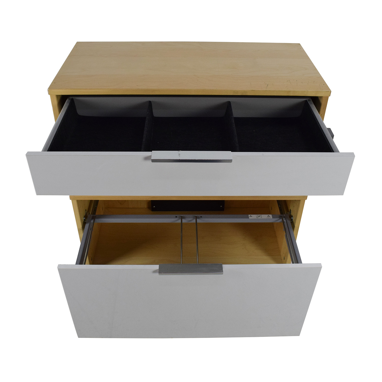 IKEA IKEA Storage Unit Storage