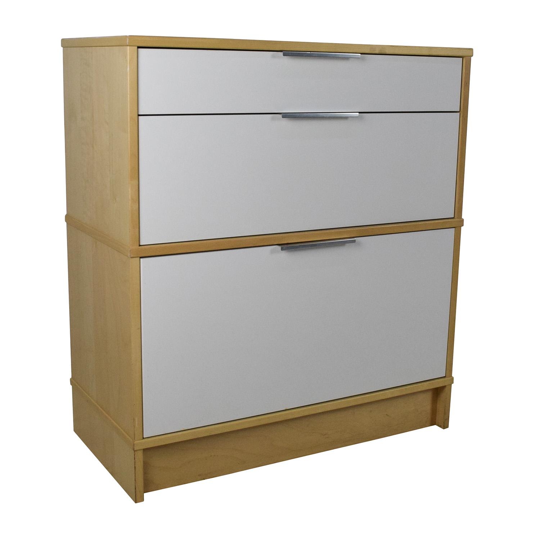 IKEA IKEA Storage Unit for sale