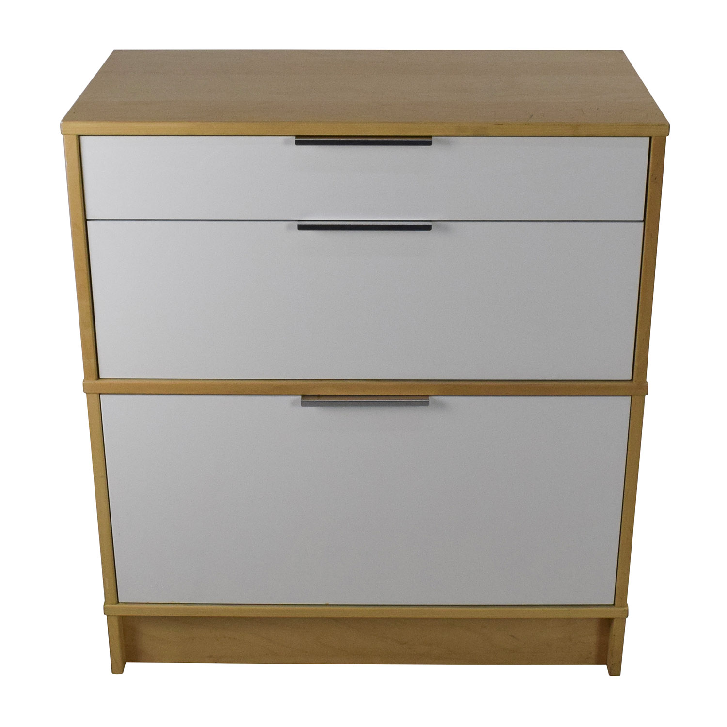buy IKEA Storage Unit IKEA Cabinets & Sideboards