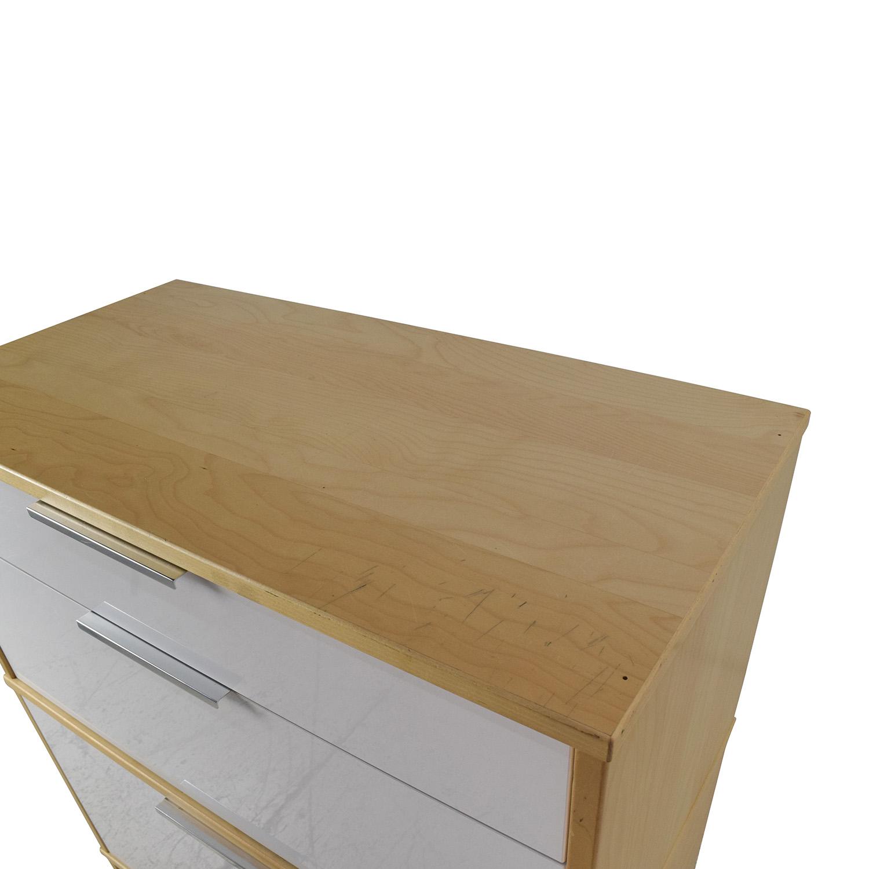 shop IKEA IKEA Storage Unit online