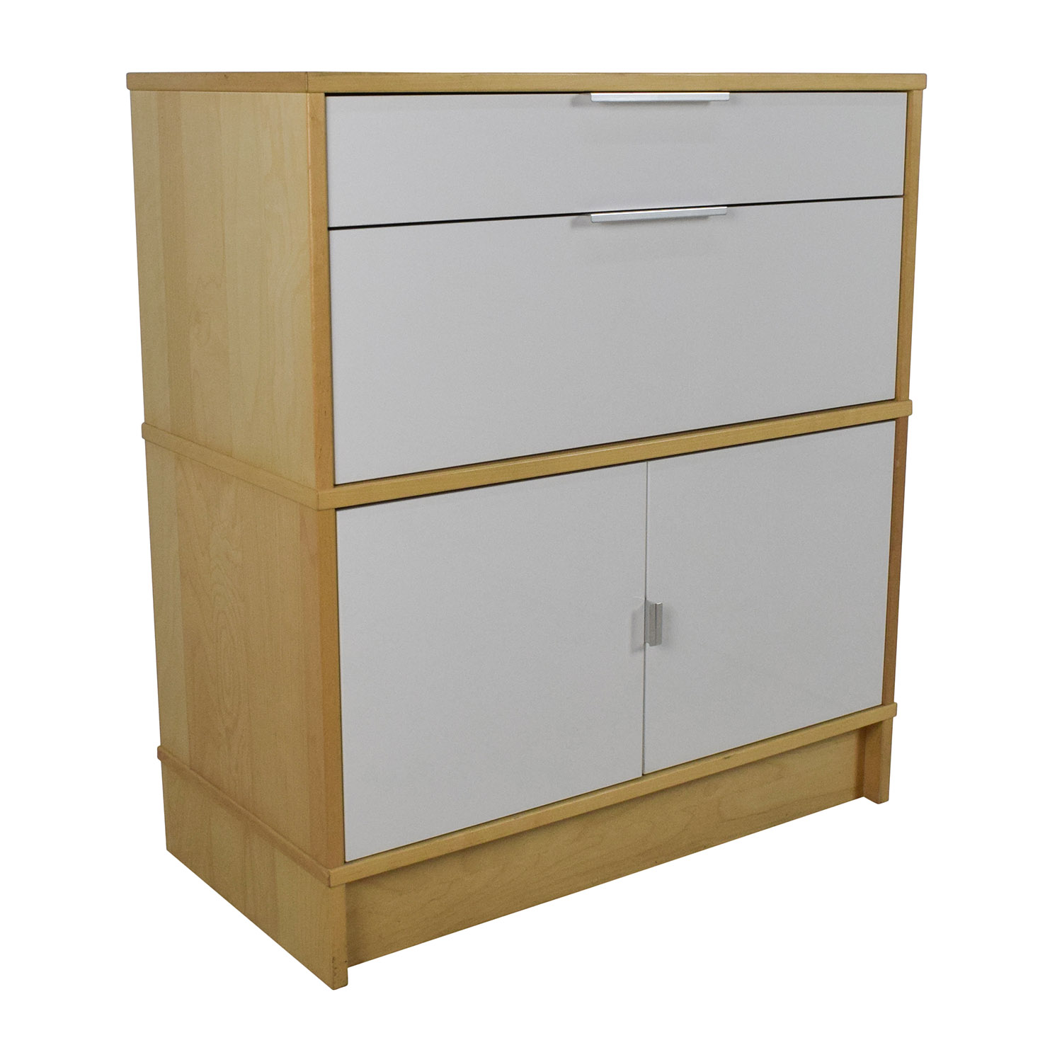 IKEA Storage Unit / Cabinets & Sideboards