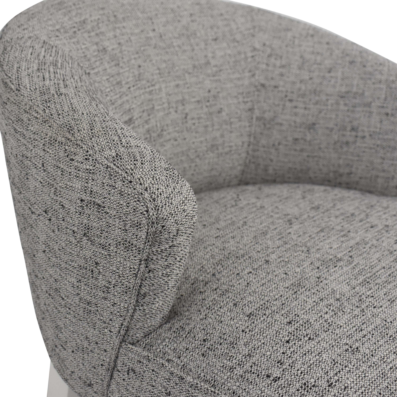 buy Vanguard Furniture Clive Daniel Counter Stool online