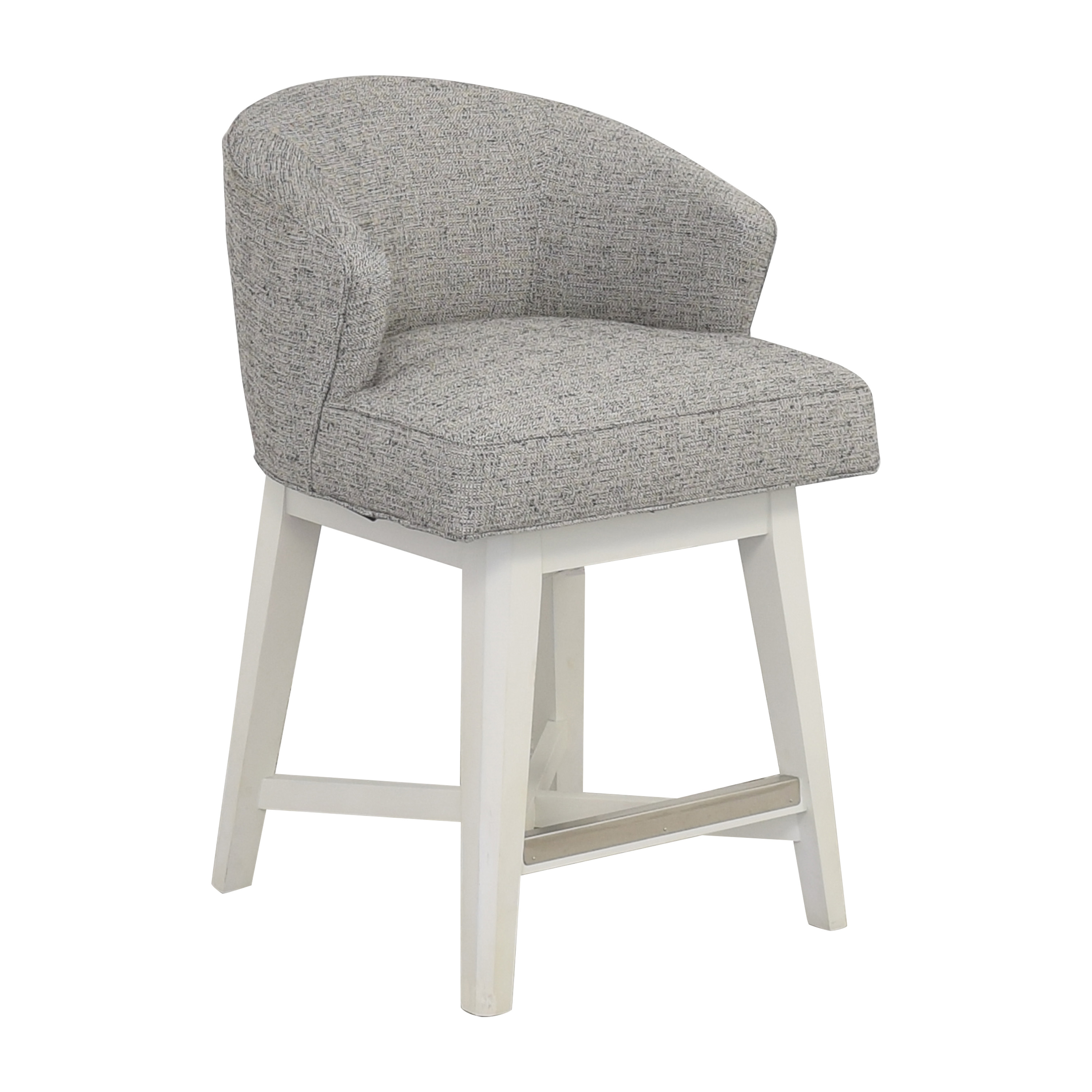 Vanguard Furniture Clive Daniel Counter Stool on sale