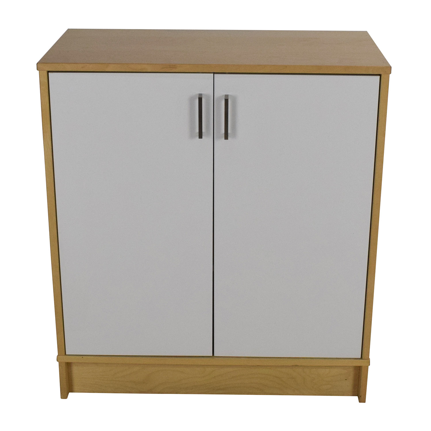 shop IKEA Cabinet Unit IKEA Cabinets & Sideboards