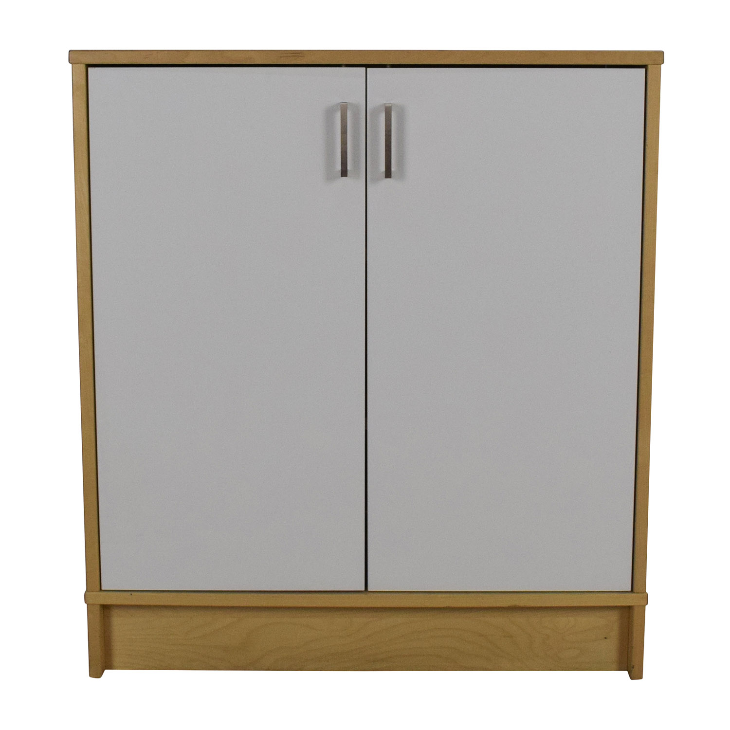 buy IKEA Cabinet Unit IKEA Cabinets & Sideboards