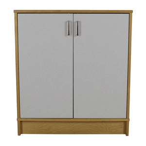 IKEA IKEA Cabinet Unit nyc