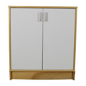 IKEA IKEA Cabinet Unit price