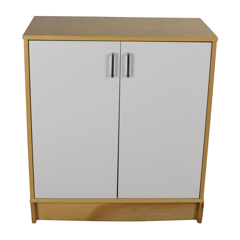 IKEA IKEA Cabinet Unit