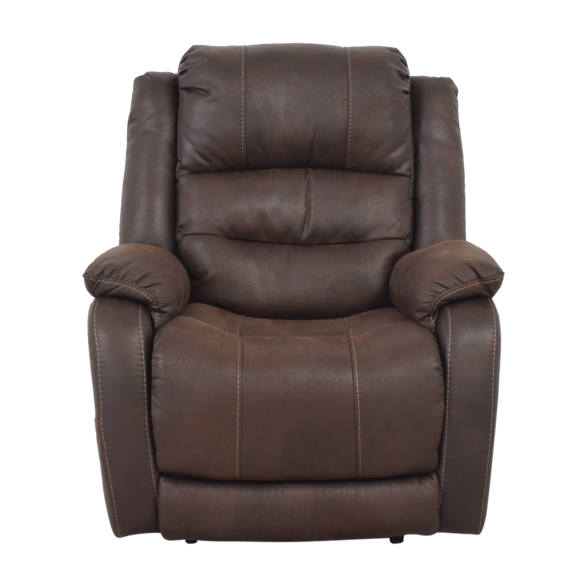 buy Raymour & Flanigan Zachary Power Recliner Raymour & Flanigan Recliners