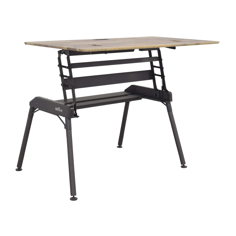 buy Varidesk Varidesk Standing Desk online