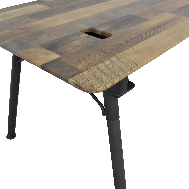 Varidesk Standing Desk / Home Office Desks