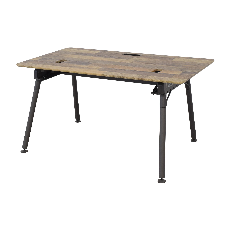 Varidesk Varidesk Standing Desk ct