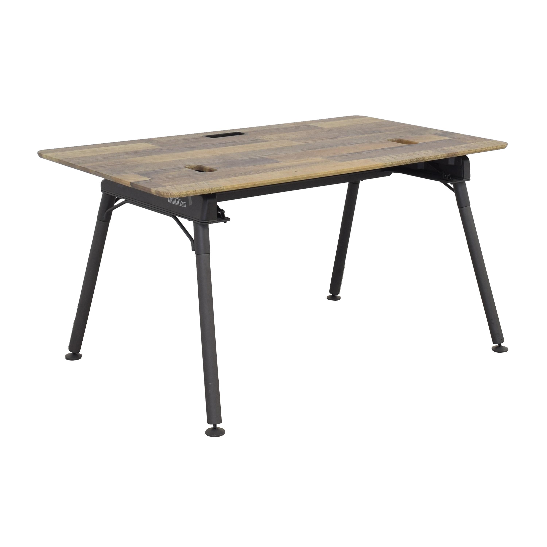 Varidesk Varidesk Standing Desk dimensions