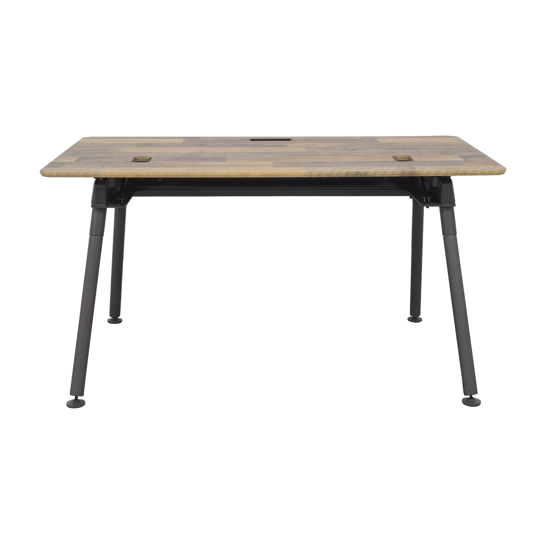 buy Varidesk Standing Desk Varidesk Home Office Desks