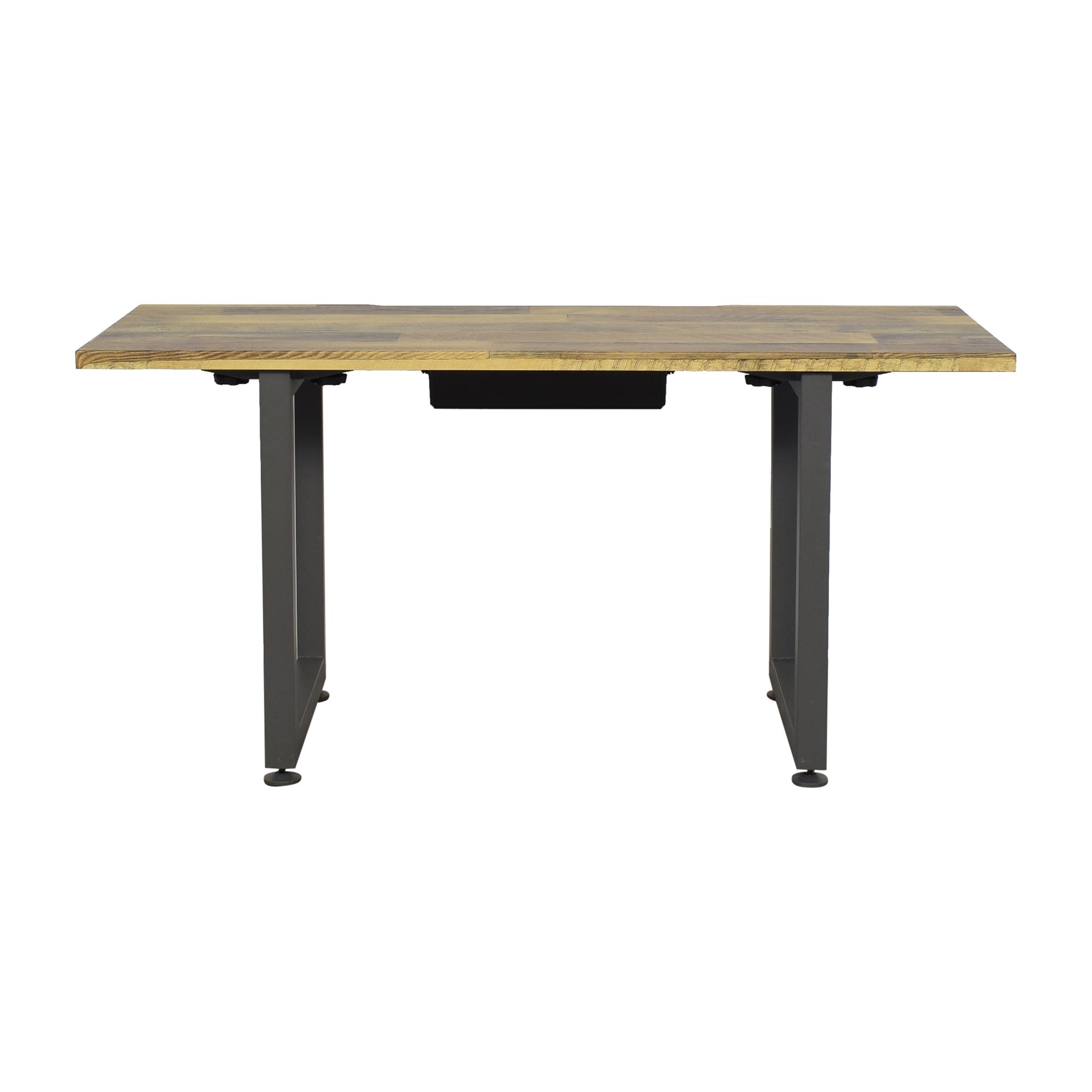 shop Varidesk Varidesk QuickPro Desk online