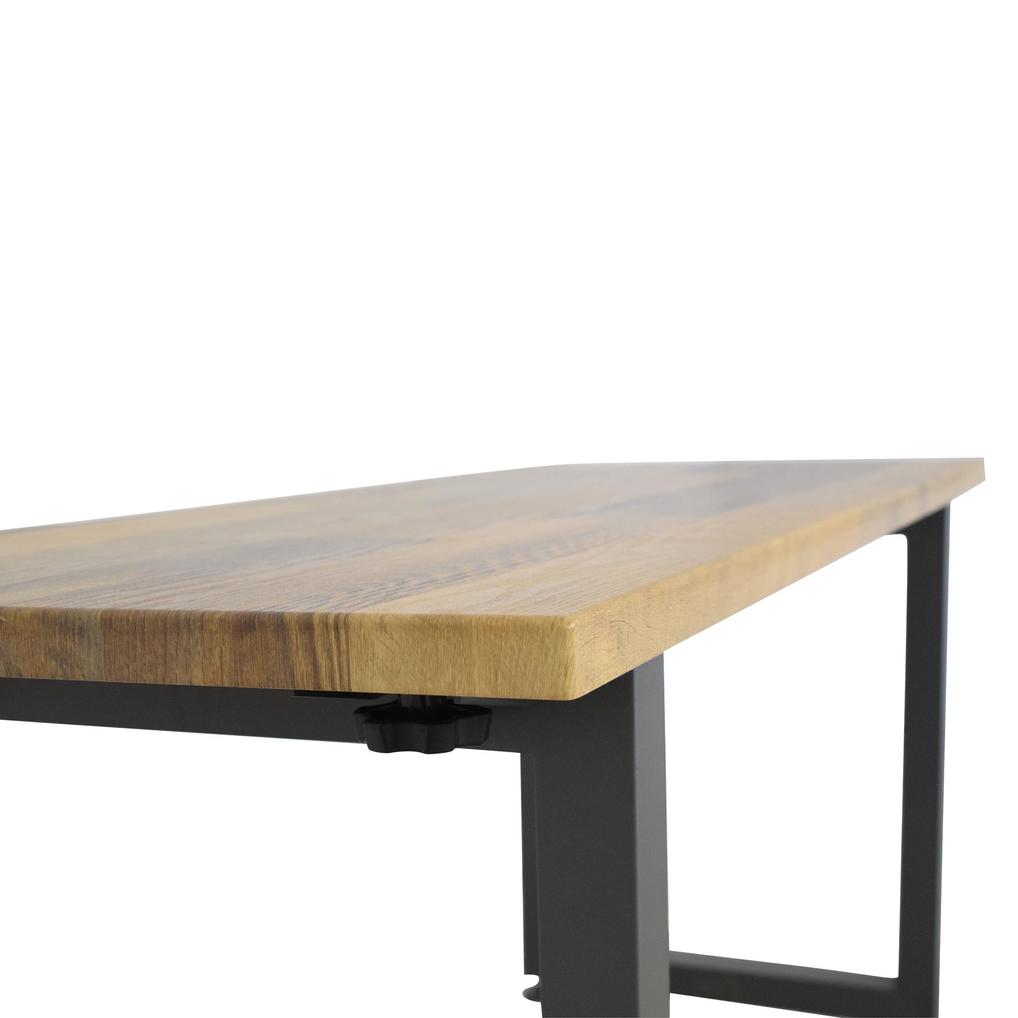 shop Varidesk QuickPro Desk Varidesk