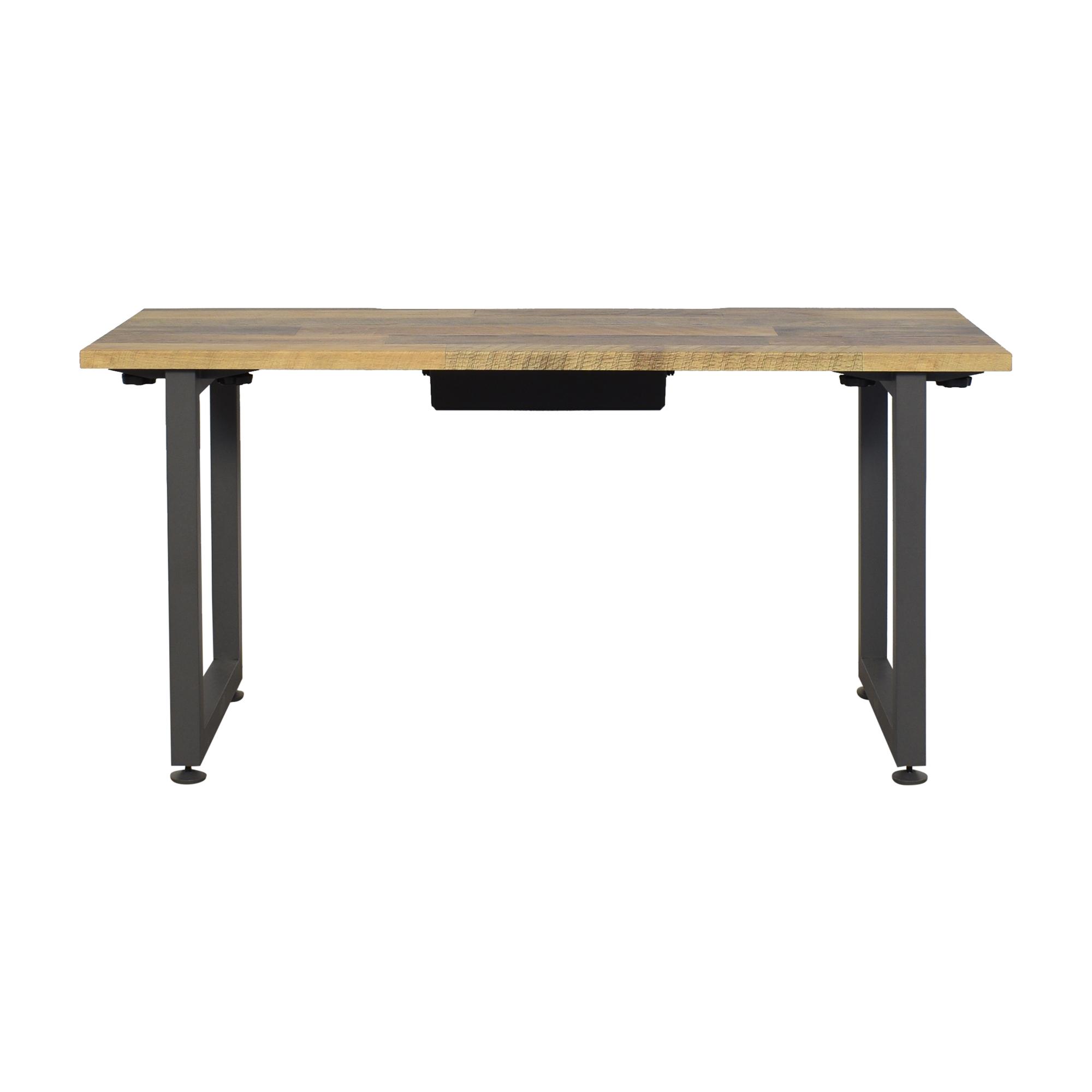 Varidesk Varidesk QuickPro Desk nyc
