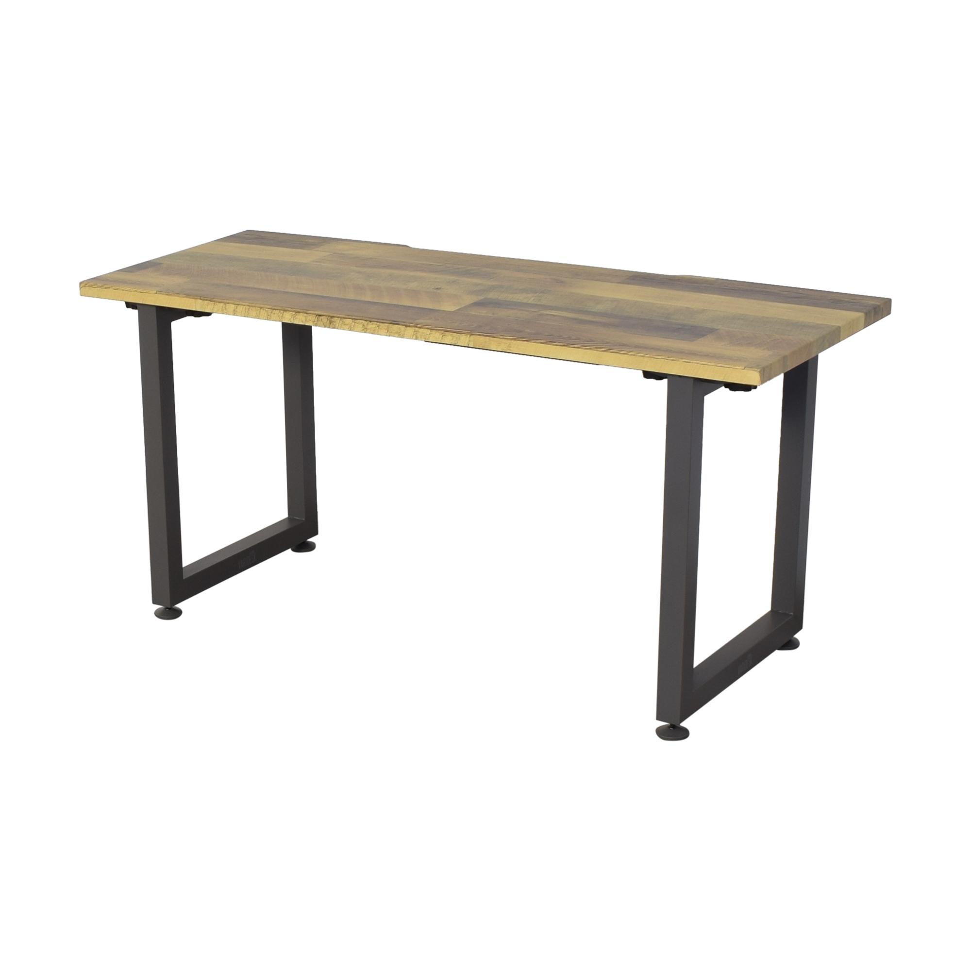 Varidesk Varidesk QuickPro Desk discount