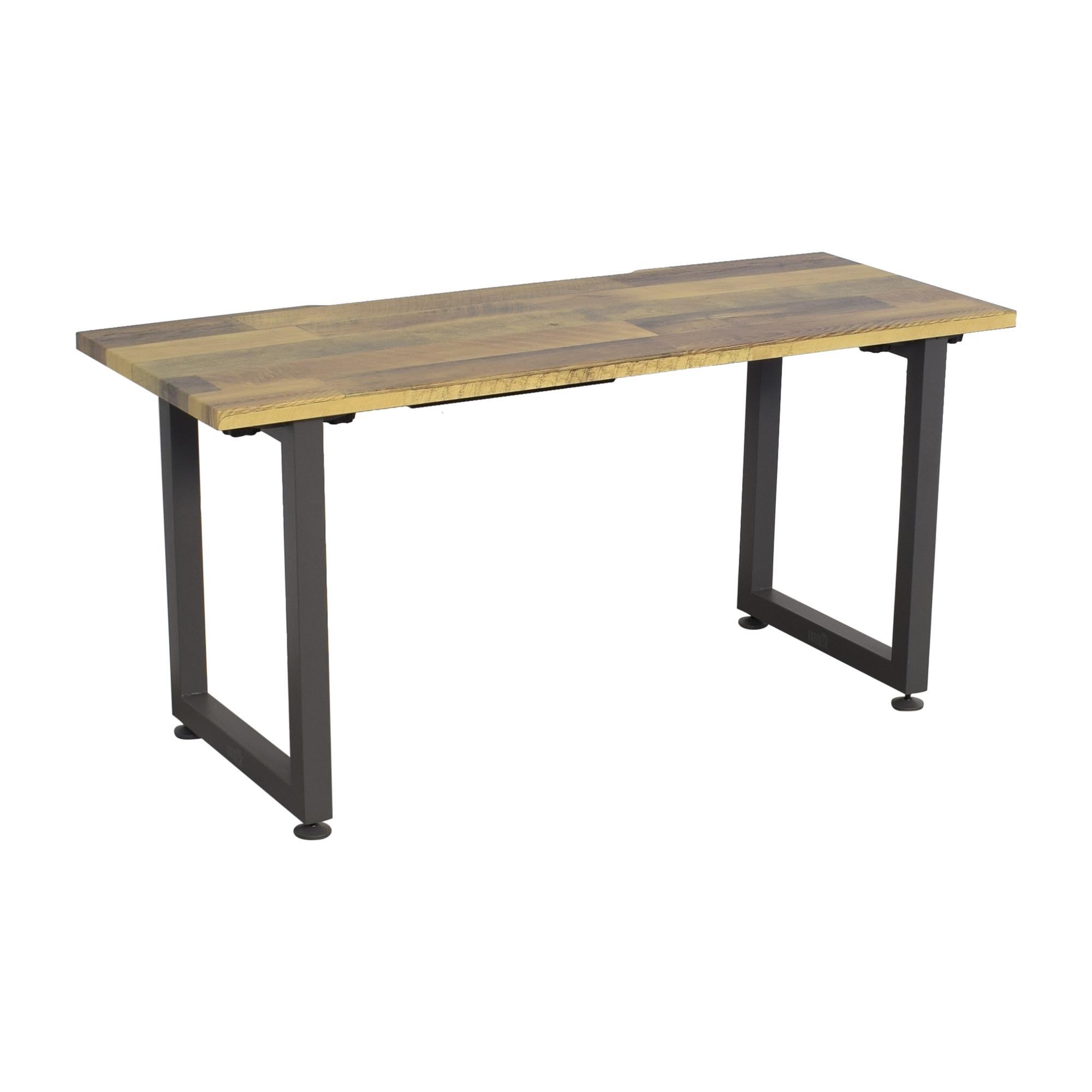 Varidesk Varidesk QuickPro Desk for sale