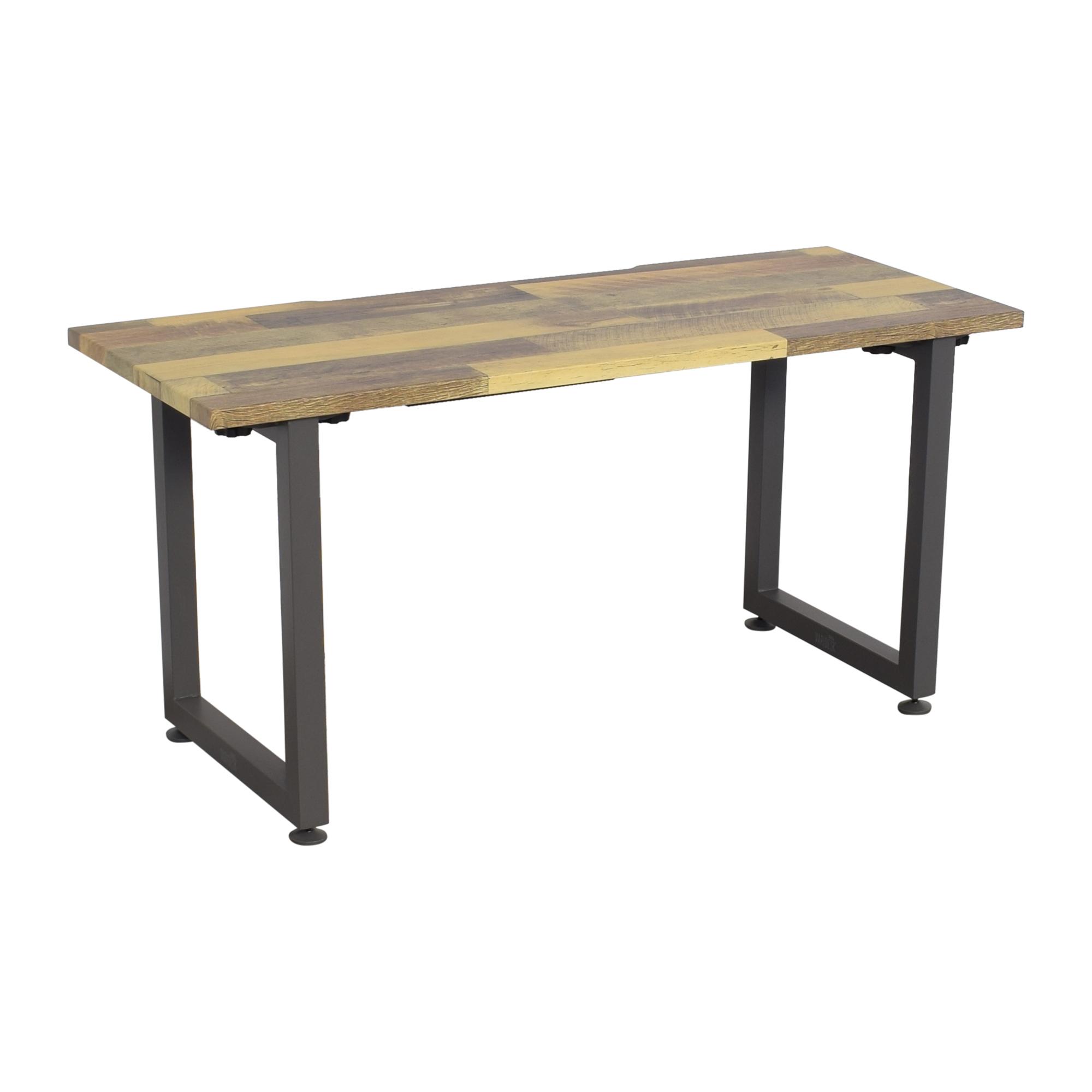 buy Varidesk QuickPro Desk Varidesk Tables