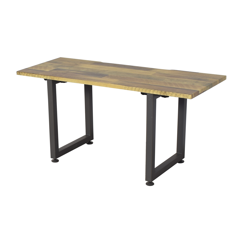 Varidesk QuickPro Desk sale