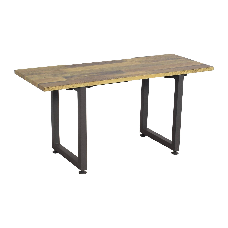 Varidesk Varidesk QuickPro Desk Home Office Desks