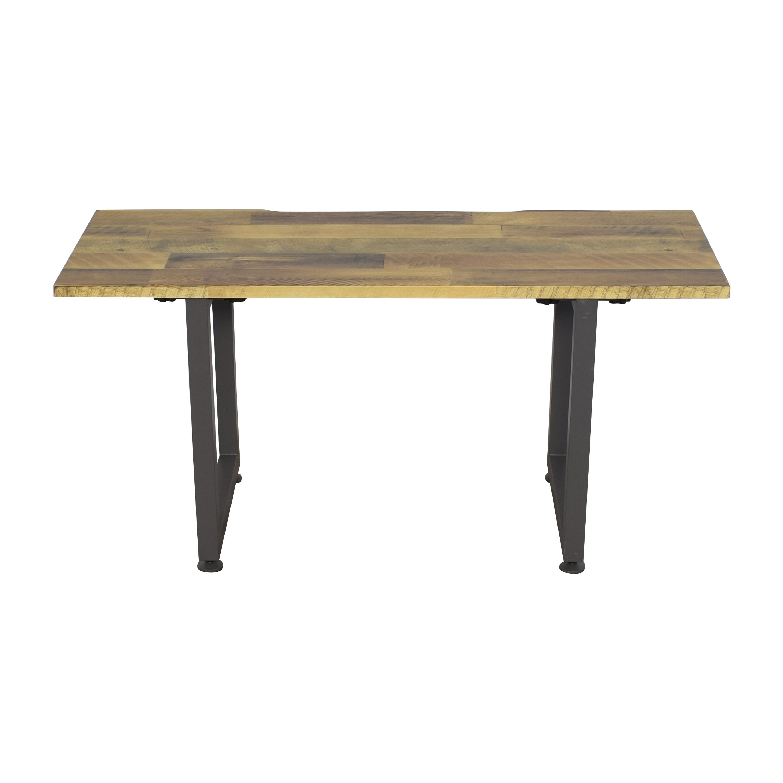 Varidesk QuickPro Desk / Tables