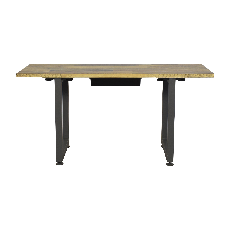 Varidesk Varidesk QuickPro Desk