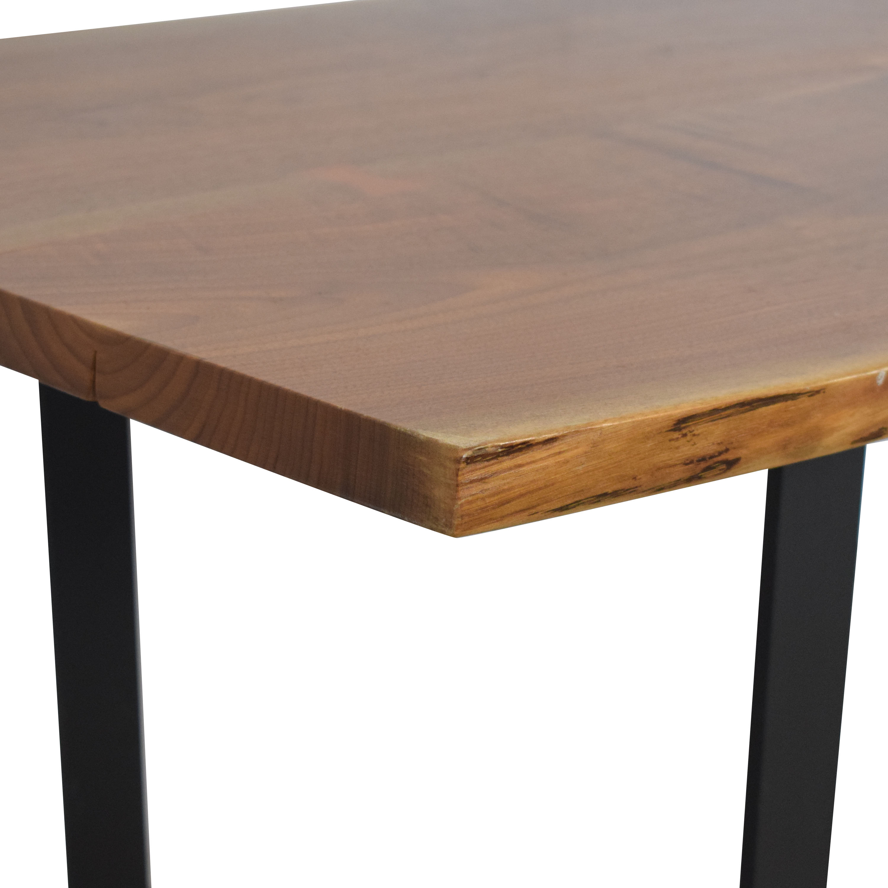 58 Off Room Board Chilton Dining Table Tables