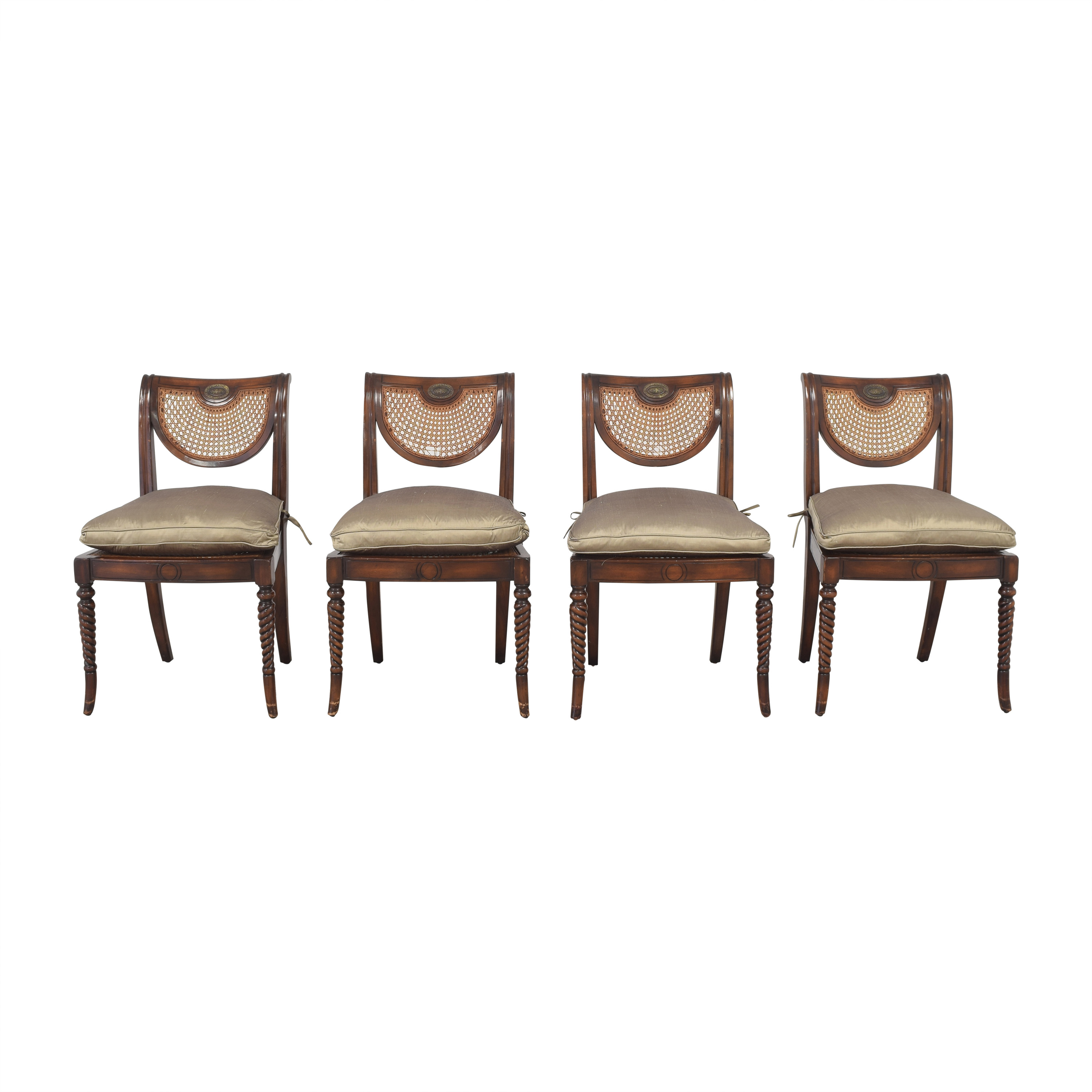 shop ABC Carpet & Home Dining Chairs ABC Carpet & Home Chairs