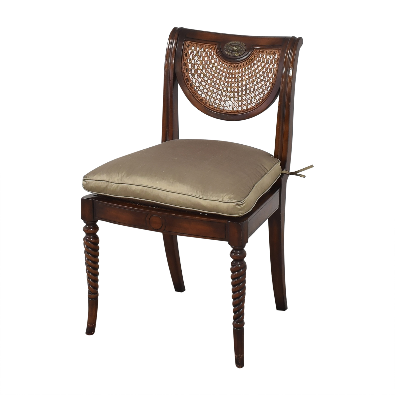 shop ABC Carpet & Home Dining Chairs ABC Carpet & Home