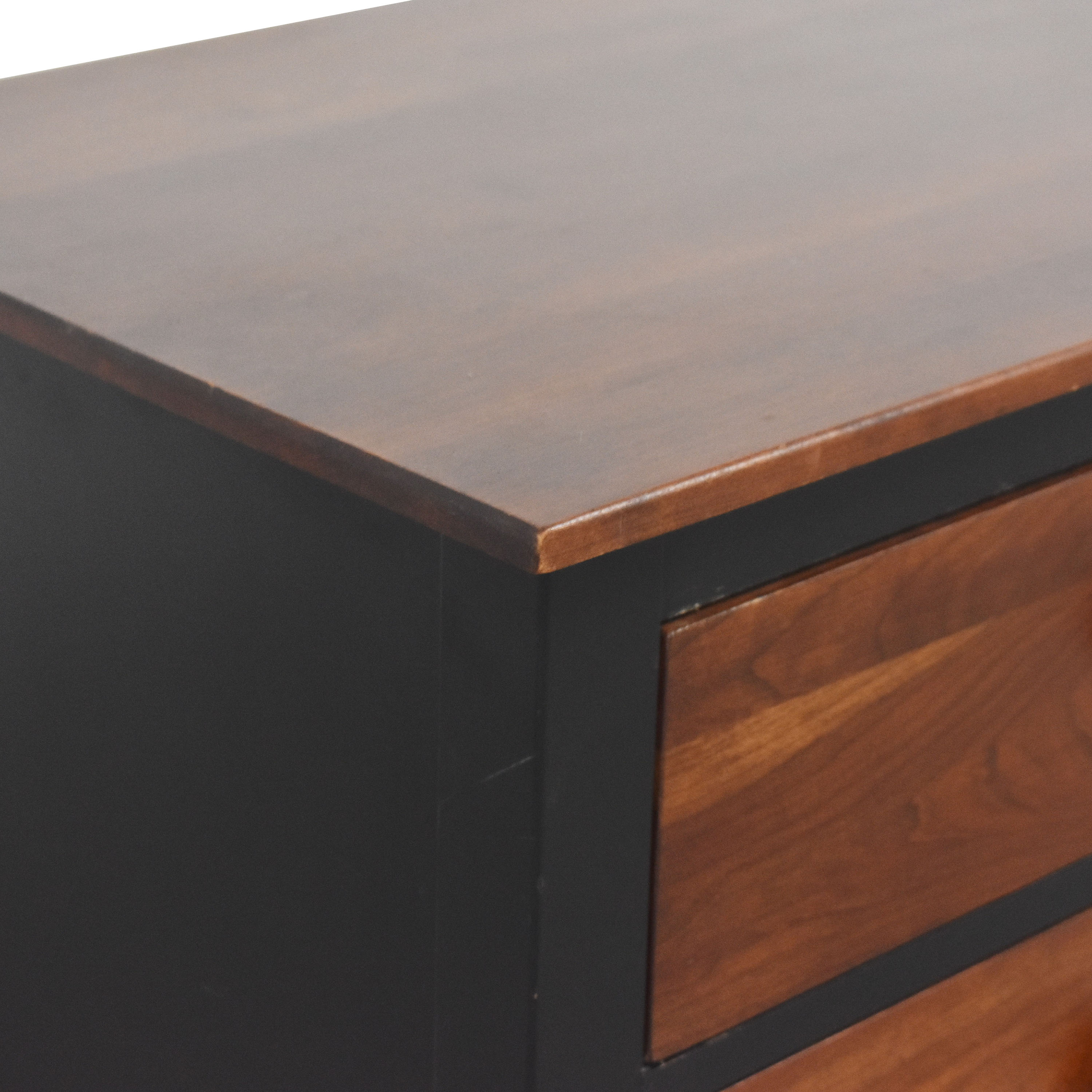 Ethan Allen American Impressions Nightstands / End Tables