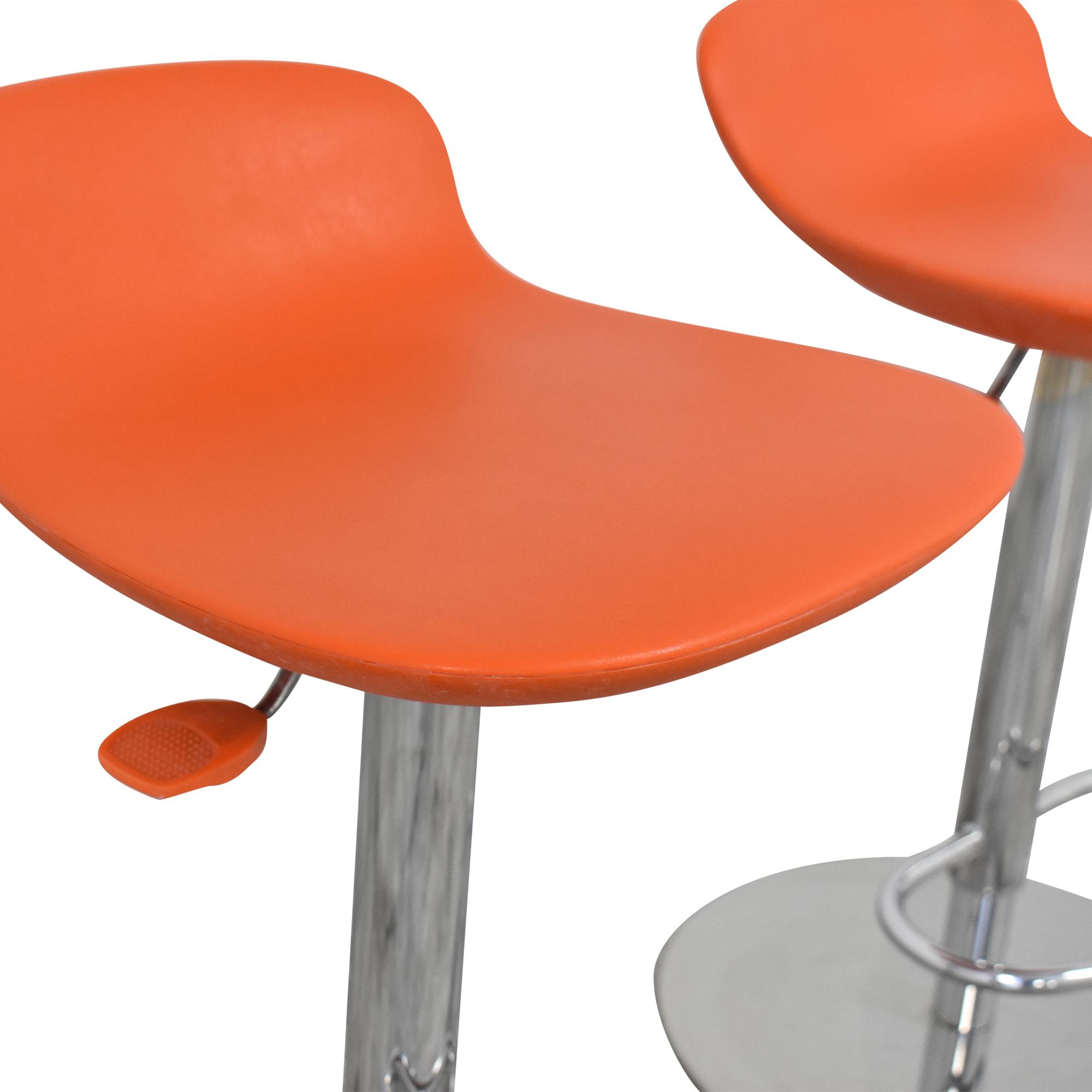 Room & Board Room & Board Leo Swivel Stools price