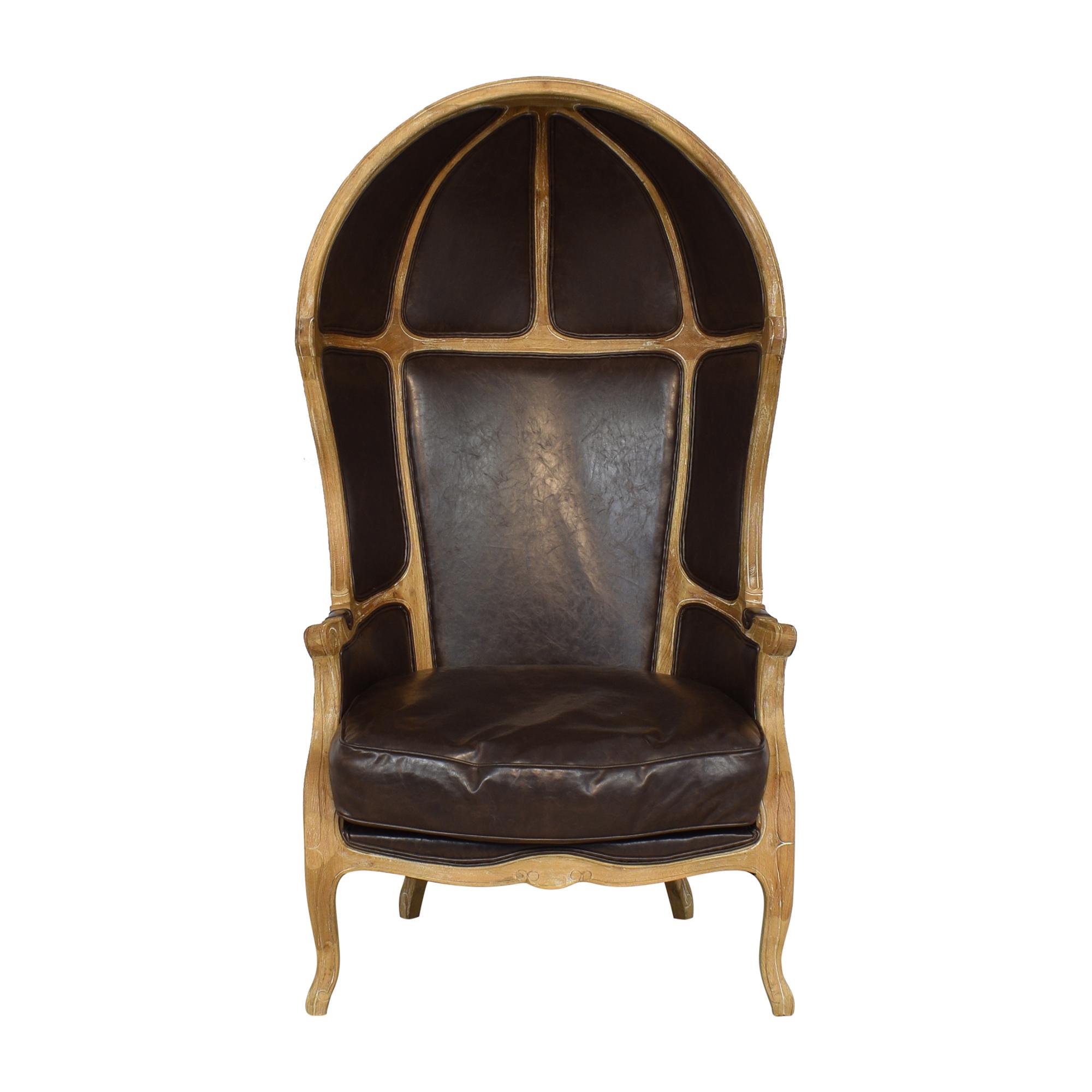 Safavieh Couture Sabine Chair / Chairs