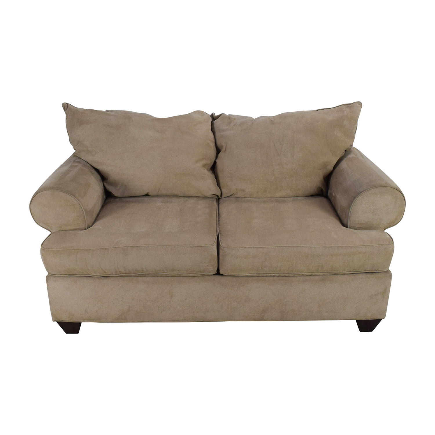 Used Sofas Online Sears Sectional Sofa And Loveseat Set With Diy Plus Sofas Under Thesofa
