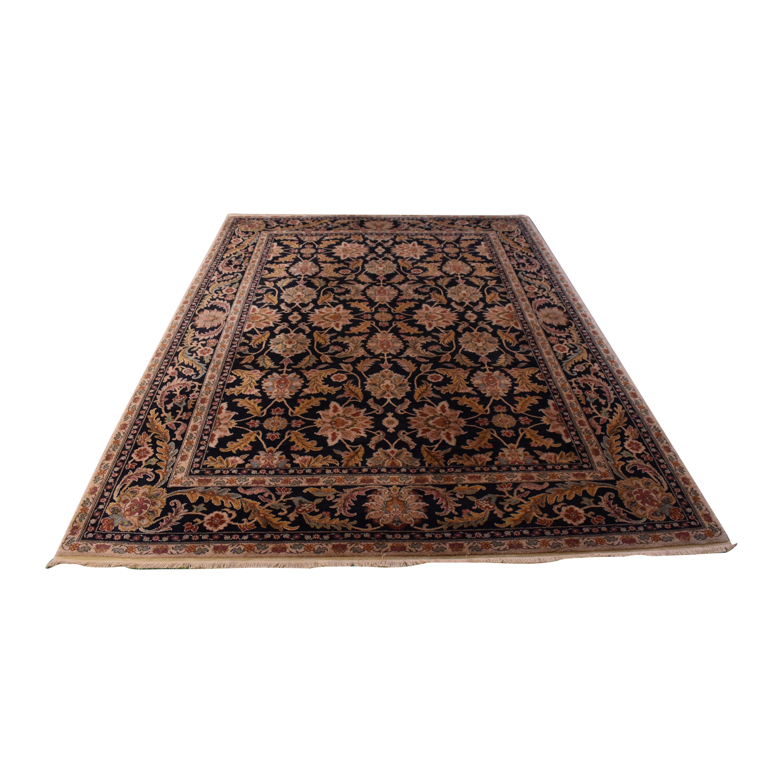 buy Karastan Karastan Agra Persian Style Area Rug online