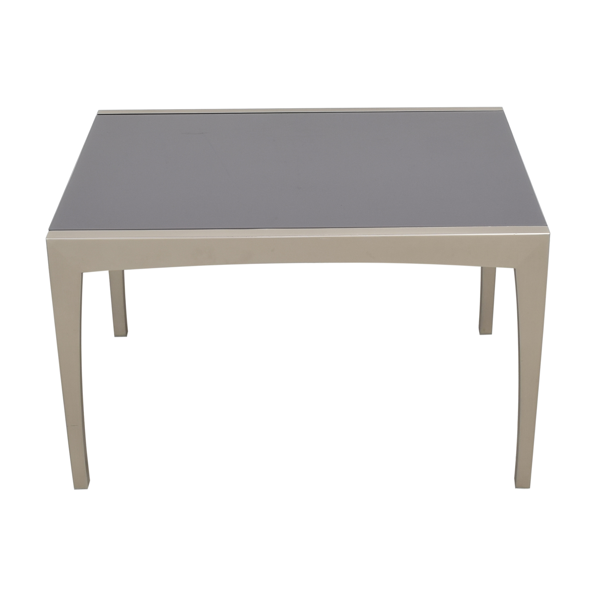 BoConcept BoConcept Expandable Dining Table nyc